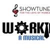 Working in Concert
