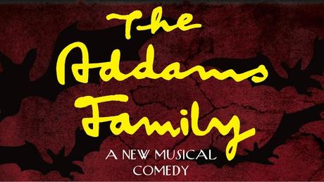 The Addams Family Musical 9d222713-deb7-422b-bc5e-2db75919ccc8