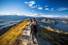 Stray New Zealand: Short South - Freestyle Travel Pass