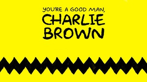 Washburn Performing Arts Center : You're a Good Man, Charlie Brown at Washburn Performing Arts Center