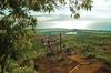 Skyline Eco Adventures - Honolulu: Ka'anapali Zipline Adventure on Maui