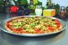 Jaspare'S - Lawton - Colony Farm: $10 For $20 Worth Of Italian Cuisine