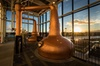 Single Malt Whisky and Distillery Tour