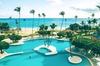 ✈ RÉPUBLIQUE DOMINICAINE | Punta Cana - Iberostar Selection Bavaro ...