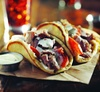 Acropolis Gyro House & Grille - Verona: $10 For $20 Worth Of Casual Greek Cuisine