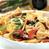 $15 For $30 Worth Of Pub Fare & Beverages