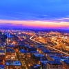 The Legends of Smith Tower - Observatory Access - Adult Ticket