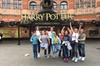 Harry Potter Film Location Walking Tour & River Cruise