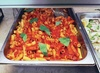 $15 For $30 Worth Of Casual Italian Dinner Dining