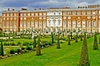 Windsor Castle & Hampton Court Palace, Private Tour Including entry...