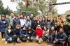 Bonorong Wildlife Volunteer Tour