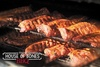$10 For $20 Worth Of BBQ & Catering