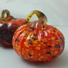 Halloween Themed Glass Blowing Class in North County San Diego