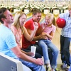 $35 For A 2-hour Bowling Package For 6 (Reg. $70)