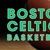 Boston Celtics Preseason Basketball - Monday October 9, 2017 / 7:30...