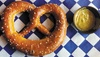 YORK CITY PRETZEL COMPANY - Yorktowne: $10 For $20 Worth Of Pretzels