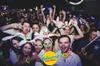 Melbourne Bar Crawl - Saturday Night