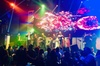 Cancun Salsa Lovers dancing experience