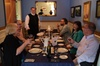 Historic Charleston Supper Club
