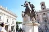 Il meglio di Roma in 2 giorni con la Fontana di Trevi, il Colosseo ...