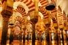 Visita guiada a pie por los lugares históricos de Córdoba