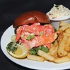 $20 For $40 Worth Of Casual Dinner Dining & Beverages