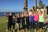 Clase de Yoga o Pilates en Tenerife