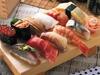 GREEN TEA JAPANESE RESTAURANT - Lake Grove: $15 For $30 Worth Of Japanese Cuisine