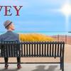 """Harvey"" - Saturday, Mar. 24, 2018 / 7:30pm"