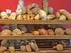 $10 For $20 Worth Of Bakery Goods