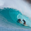 Private Surf Lesson for your group of 3-5 Near Lahaina