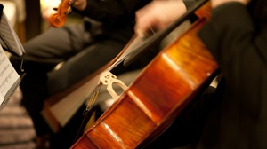 Los Angeles Chamber Orchestra - Thursday November 2, 2017 / 7:30pm ... at Los Angeles Chamber Orchestra, plus 6.0% Cash Back from Ebates.