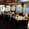Wine & Cheese Tasting Cruise