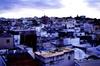 Excursión privada de 12 horas a Tánger desde Málaga o Marbella