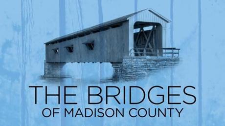 The Bridges of Madison County a3d2778b-563e-4def-8b09-cb7d9886224e