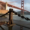 San Francisco Photography Day Tour