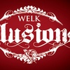 """Welk Illusions!"" - Wednesday July 20, 2016 / 7:00pm"