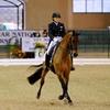Del Mar National Horse Show - Saturday, May 5, 2018 / 6:45pm ($100,...