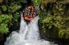 Rotorua White Water Rafting on the Kaituna River