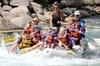 Economy Family Rafting In Durango