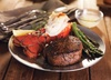 $25 For $50 Worth Of Casual Fine Dining