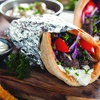 $15 For $30 Worth Of Greek Dining