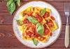 Casa Arturo Bistro - Montclair Heights: $10 For $20 Worth Of Italian Cuisine
