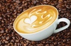 $10 For $20 Worth Of Pastries, Sandwiches, Coffee & More
