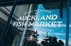 Gourmet Auckland Food and Wine Tour