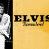 "1st Annual ""Elvis: Remembered!"" - Sunday, Feb. 18, 2018 / 7:30pm"