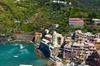 Tour di un giorno del meglio delle Cinque Terre da Montecatini Terme