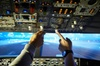 Airliner-737 - 30 minutes - Flight Simulator Experience