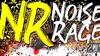 Noise Rage Music Festival - Sunday, Nov 17, 2019 / 8:00pm