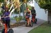 2-Hour Scottsdale Segway Tours - 5pm Departure